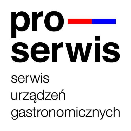 PROSERWIS
